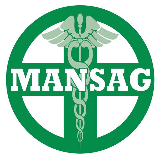 MANSAG