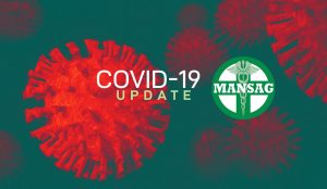 Read more about the article COVID-19 – BAME AND MIGRANT COMMUNITY