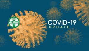 Covid and Vaccines Seminar