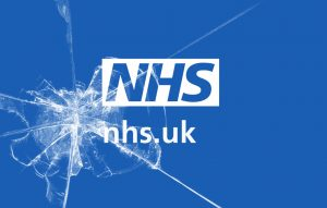 Read more about the article NHS and Social Care is Broken: Help us to fix it